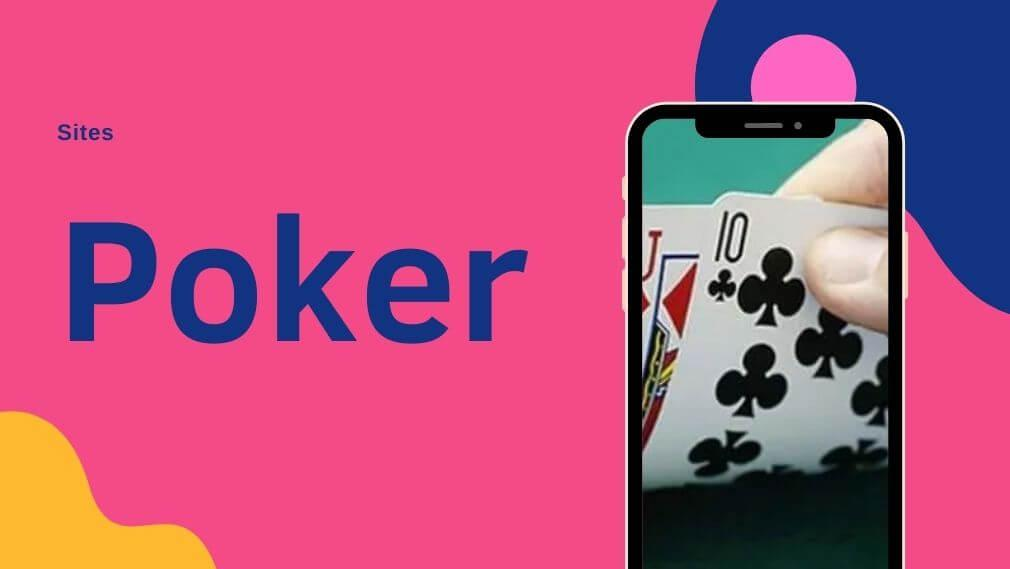How To Pay By Mobile Online Poker