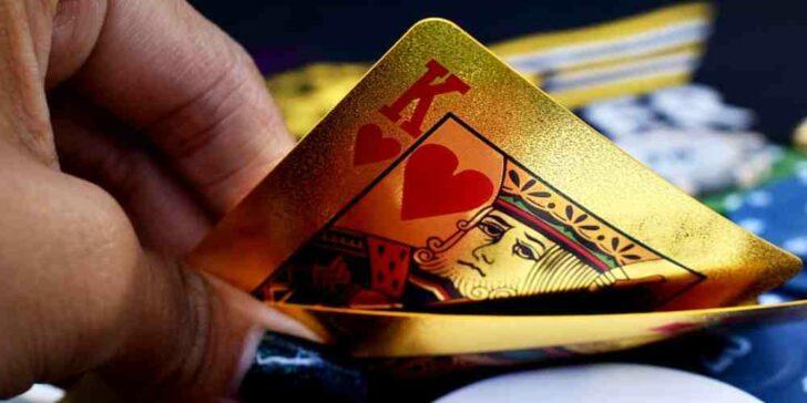 Poker tournaments Sydney
